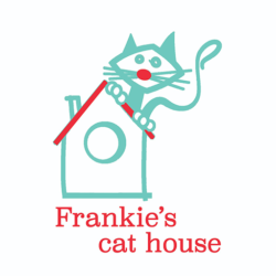 Frankie's Cat House